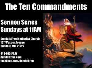 TheTenCommandments_1