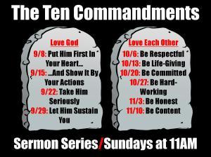 TheTenCommandments_4