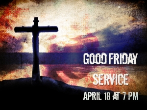 Good_Friday_2014_2